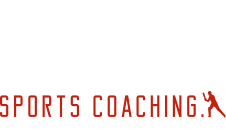 Discovery Sports Coaching